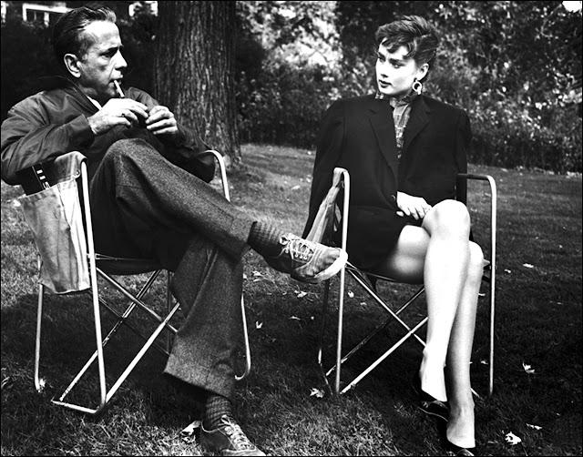 Audrey-Hepburn-Sabrina-14.jpg