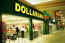 Ce que vos amies achètent au Dollarama et ne vous disent pas.