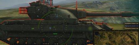 world of tanks blitz hack 2017