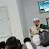 Ini Pesan Imam Syafi'i yang Disampaikan Habib Salim Bagi Penuntut Ilmu