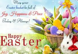 Easter Wallpapers Hd 2016
