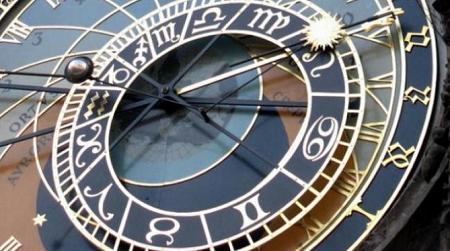 Bolehkah Dalam Islam Mencari Pasangan Berdasarkan Ramalan Zodiak