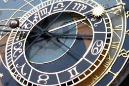 Bolehkah Dalam Islam Mencari Pasangan Berdasarkan Ramalan Zodiak?