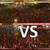 مباراة المغرب وساحل العاج -انتهت المباراة بالتعادل 0-0