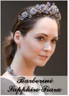 http://orderofsplendor.blogspot.com/2015/02/tiara-thursday-barberini-sapphire-tiara.html
