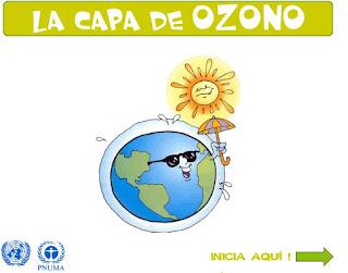 http://www.pnuma.org/ozonoinfantil/html/