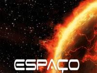 Resenha Espaço Sem Limites - Trilogia Ecos do Espaço # 3 - Megan Crewe
