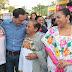Desarrollo sin precedente en comisarías durante gobierno de Mauricio Vila