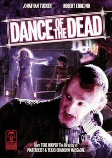 Dance of the Dead - Masters of Horror Ep 3