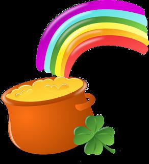 St Patricks facts for Kids
