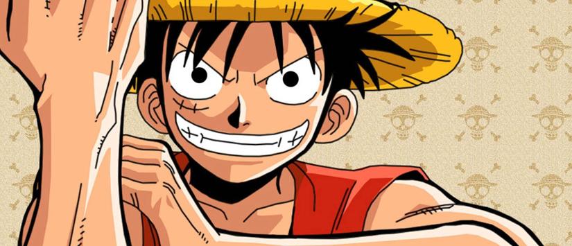 3 Pertanyaan One Piece