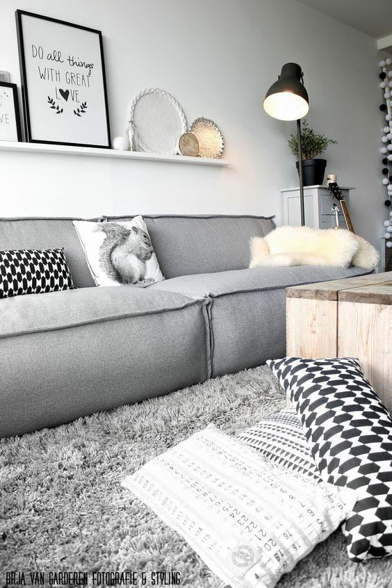 como-elegir-el-sofa