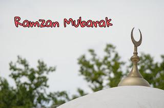 রমজান-মুবারক-ছবি