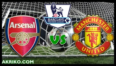 big-match-arsenal-vs-manchester-united-dp-bbm