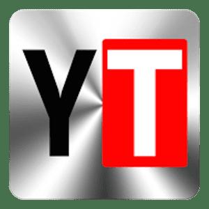 YT3 Music & Video Downloader v2.8 [Mod Ad-Free] APK