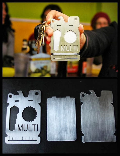 Creative and Innovative Credit Card-Sized Tools (15) 11