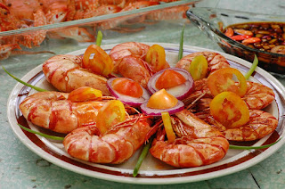 pixabay.com/en/food-sea-foods-shrimps