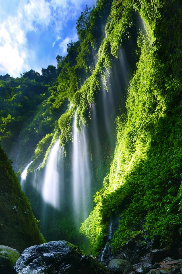 Most Beautiful Pictures Of Indonesia 90 Photos-4963