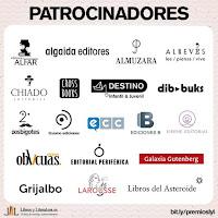 http://www.librosyliteratura.es/premios-libros-y-literatura-2016-2017.html