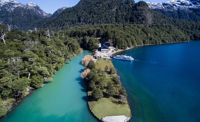 Dia 6 em Bariloche