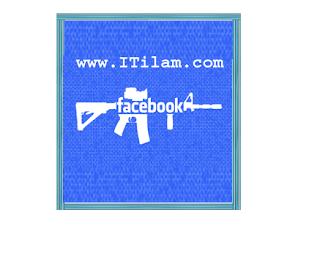 Make Facebook Gun Name ID Learn in Urdu,Tips,Tricks,facebook,urdu