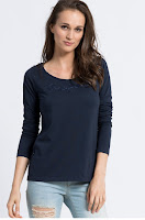Bluza Leona • Pepe Jeans