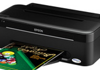 Work Driver Download Epson L605 - Drivers Package