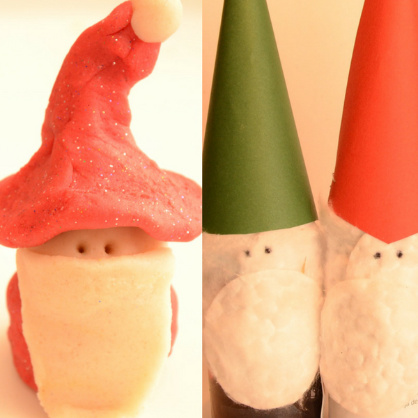 Gnomes Craft, Keep Kids Busy with Practical Mom