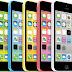 Bán iphone 5c quốc tế chỉ 2490k