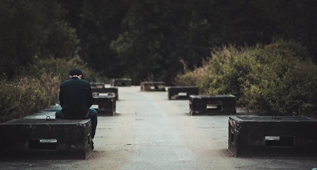 5 Alasan Mengapa Kegagalan Justru Merupakan Hal Terbaik yang Pernah Ada dalam Hidupmu! AstianaGT