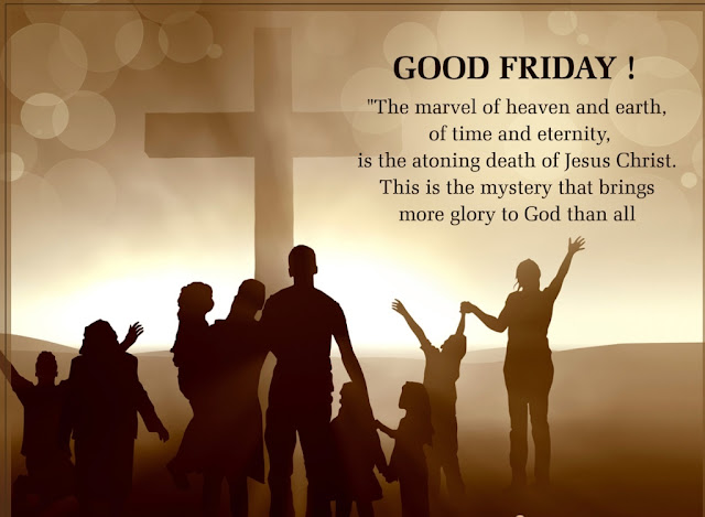Greeting cards, Image, Wallpapers, Ecards And Display Picture of  Happy Good Friday