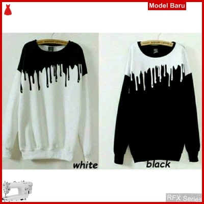RFX099 MODEL SWEATER KYLLE FIT L BMG SHOP MURAH ONLINE