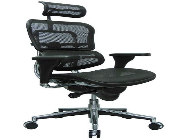 best ergonomic office chairs Carlton for sale cheap