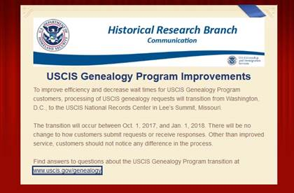 Lee's summit mo uscis processing times