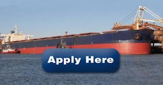 9774 Seaman jobs hiring ship crew rank officer, engineer, rating join on bulk carrier ship 2019