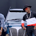 Download Video | Sultan King Ft Mr Blue - Ntakubimba