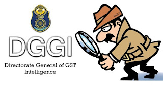 Gurugram Zonal Unit of the Directorate General of GST Intelligence (DGGI) arrests two businessmenin a case of fraudulent issuance of Input Tax Credit (ITC) invoices without actual supply of goods, involving evasion of approximately Rs. 79.21 crore on the taxable value of concocted supplies of Rs.450 crore news in hindi