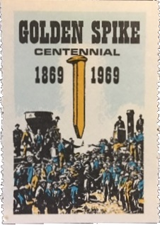 http://exileguysattic.ecrater.com/p/28220526/vintage-golden-spike-commemorative-stamp