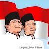 Prabowo Bersedia dengan UAS