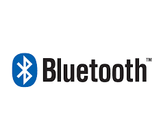 Cara mengirim file via bluetooth pada blackberry