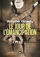 http://www.livraddict.com/biblio/livre/le-jour-de-l-emancipation.html