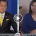 Kabayan Noli de Castro Questions VP Leni's Concern About Her Government Position: 'Paano po mananakaw sa inyo ang posisyon eh halal po kayo?'