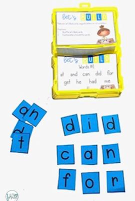 sight words kindergarten, sight word instruction, sight words first grade, sight word games