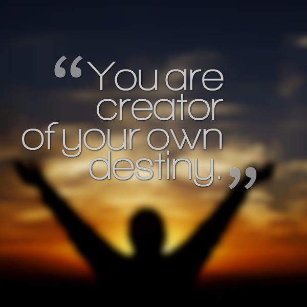 Picture Quotes Creator 2: Great Sayings: INSPIRATIONAL QUOTES