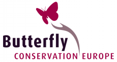 Butterfly Conservation Europe