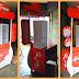 Booth Portable Susu Murni Rp 2.900.000