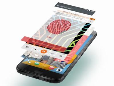 Tìm hiểm về phần mềm nghe nhạc đỉnh cao trên HTC 10 Image143