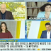 Η Μ. Καραμεσίνη για το έκτακτο επίδομα αλληλεγγύης στους νέους ανέργους (Video)