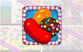 Candy Crush Saga APK Free Download For Android