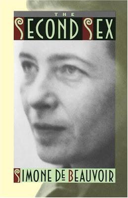 De Beauvoir Second Sex 65